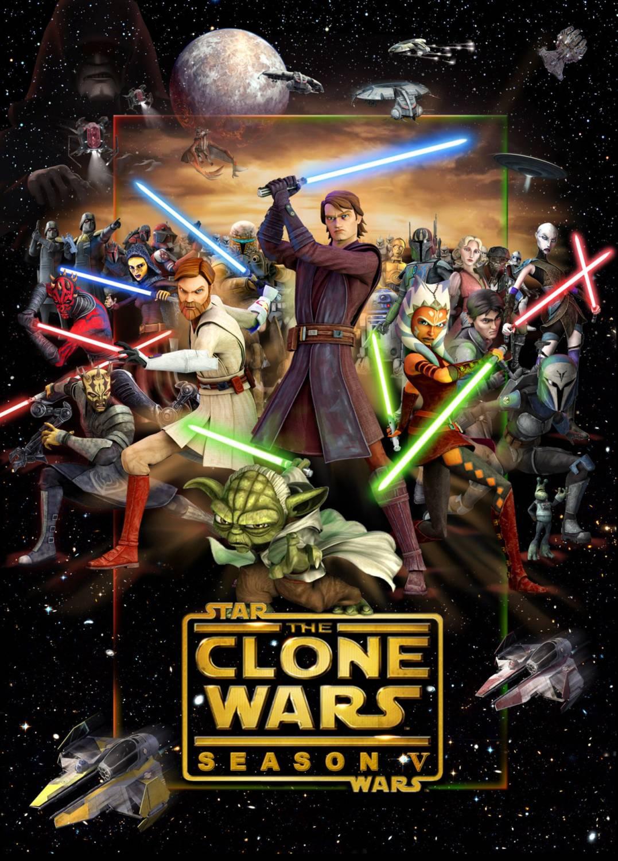 смотреть онлайн звездные войны фильмы все эпизоды