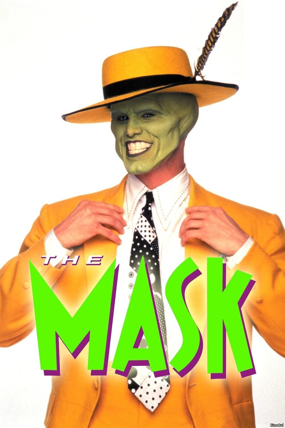 the mask Find album reviews, stream songs, credits and award information for the mask [original soundtrack] - original soundtrack on allmusic - 1994.